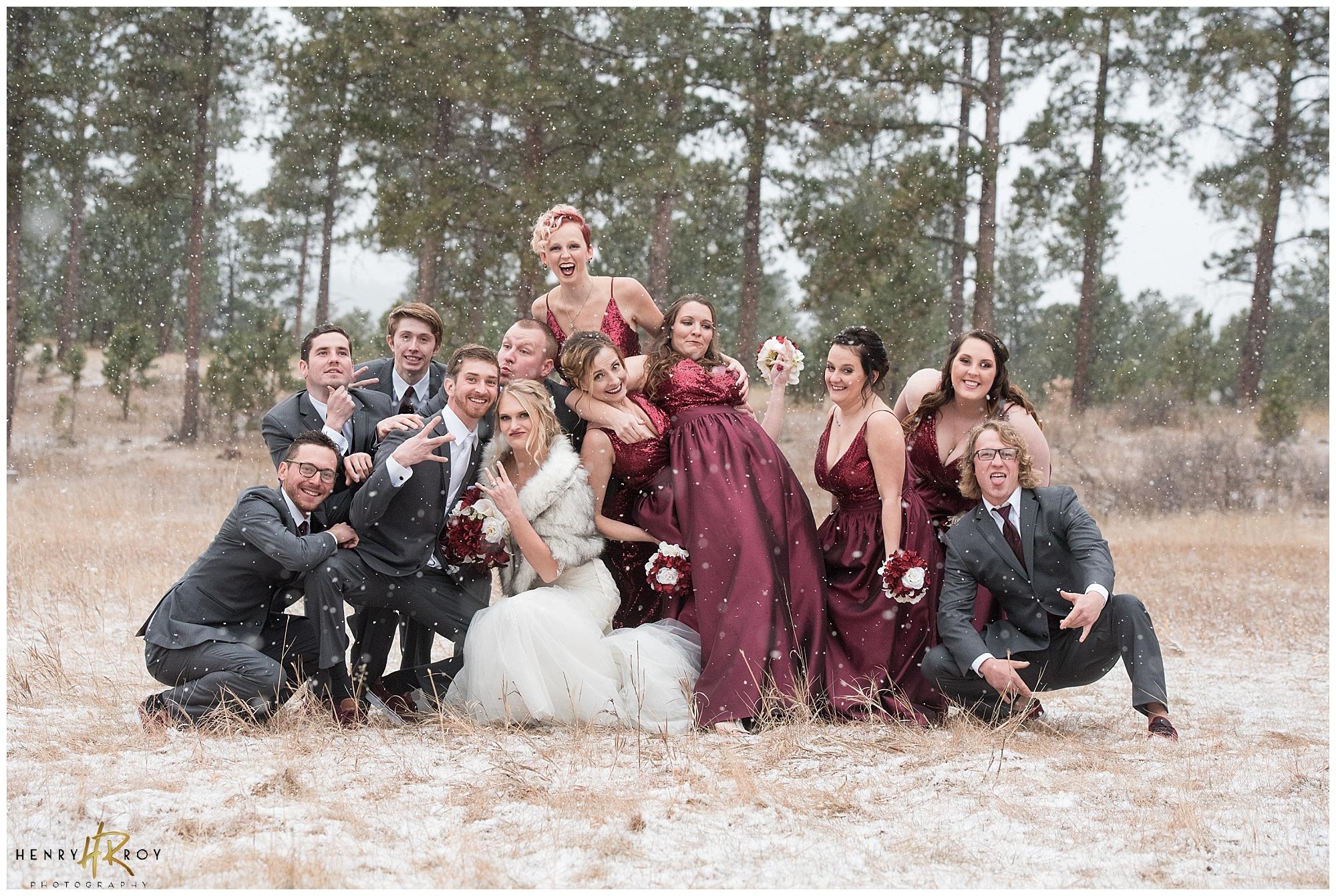 WEDDING PHOTOGRAPHER0029.jpg