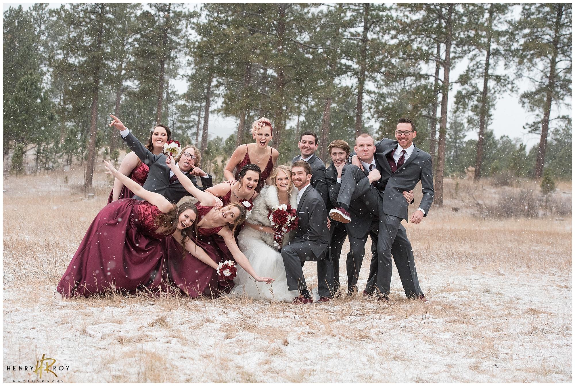 WEDDING PHOTOGRAPHER0030.jpg