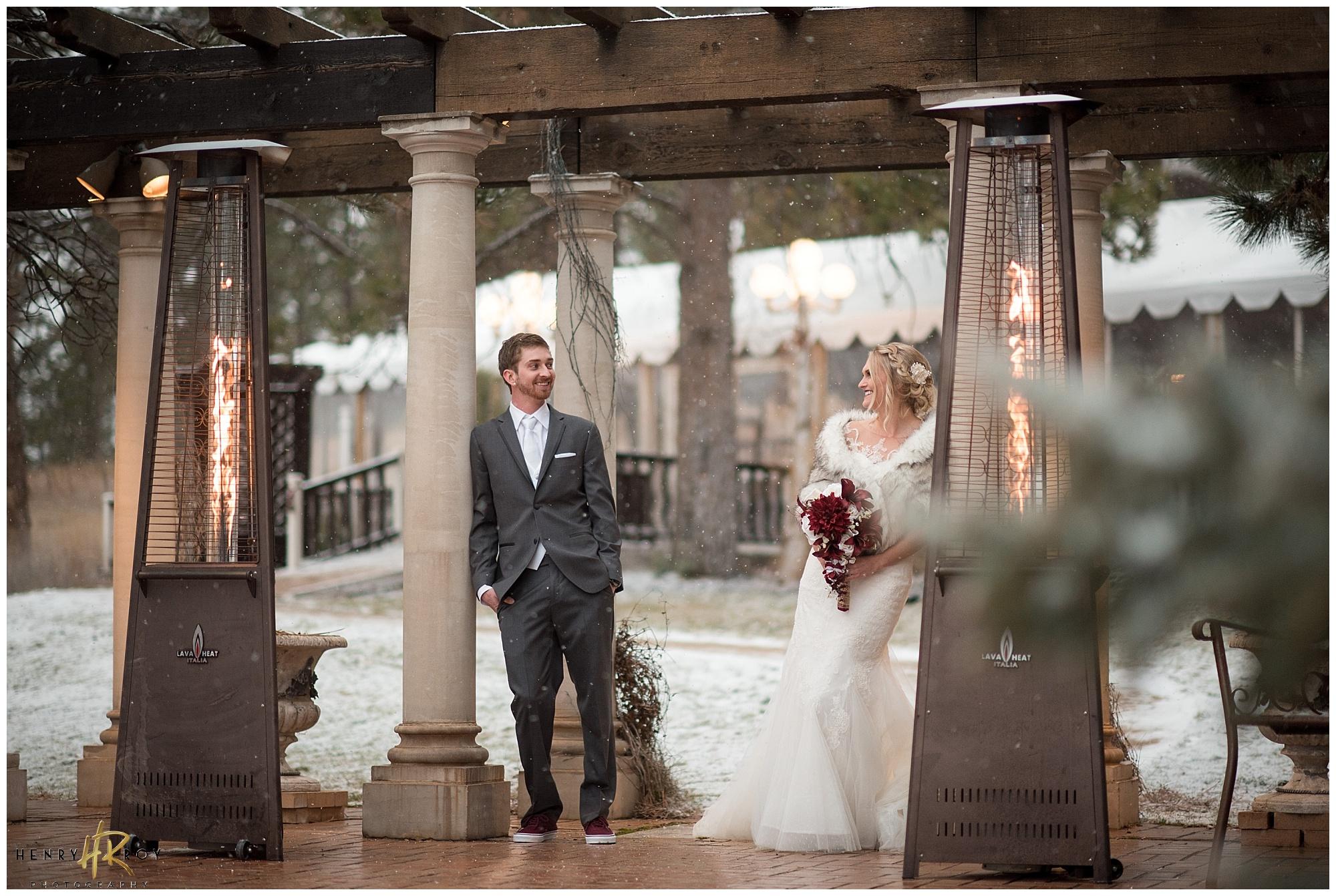 WEDDING PHOTOGRAPHER0037.jpg