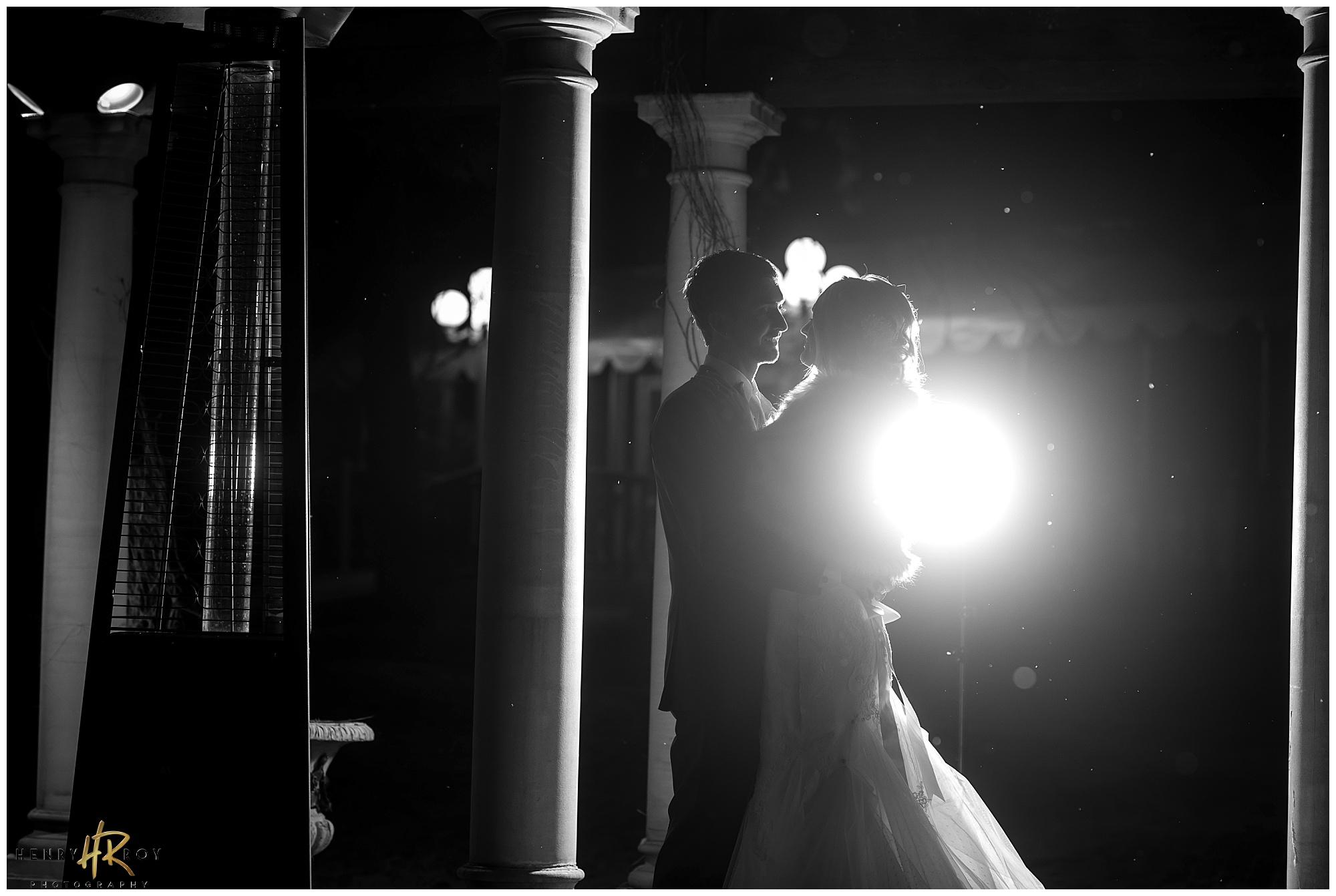 WEDDING PHOTOGRAPHER0038.jpg